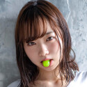 早見依桜(はやみいお)の画像