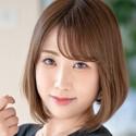 黒井愛菜(くろいまな)の画像