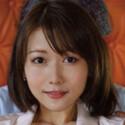 桜田梨加(さくらだりか)の画像