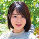 久遠エマ(くおんえま)の画像