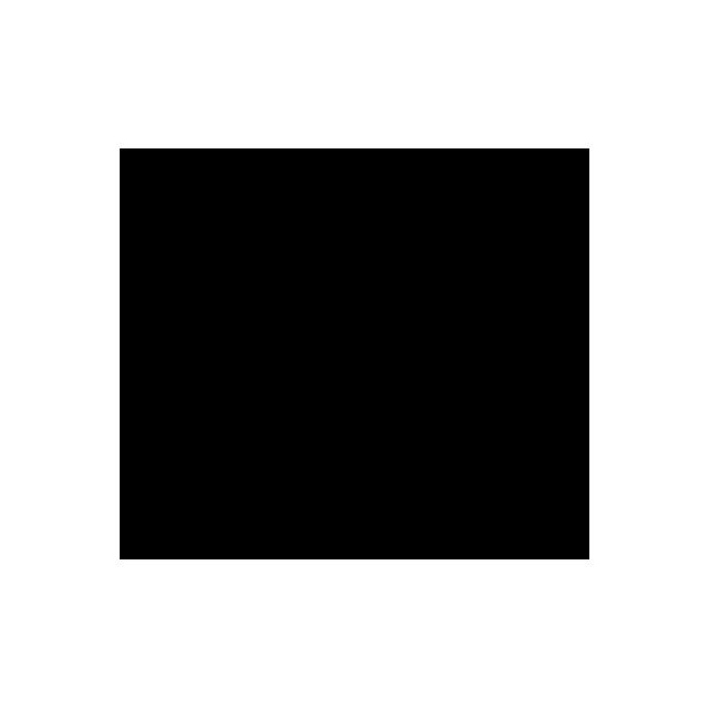 姫野ゆあ(ひめのゆあ)の画像