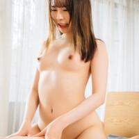 アニメサークル現役女子大生 京橋葵